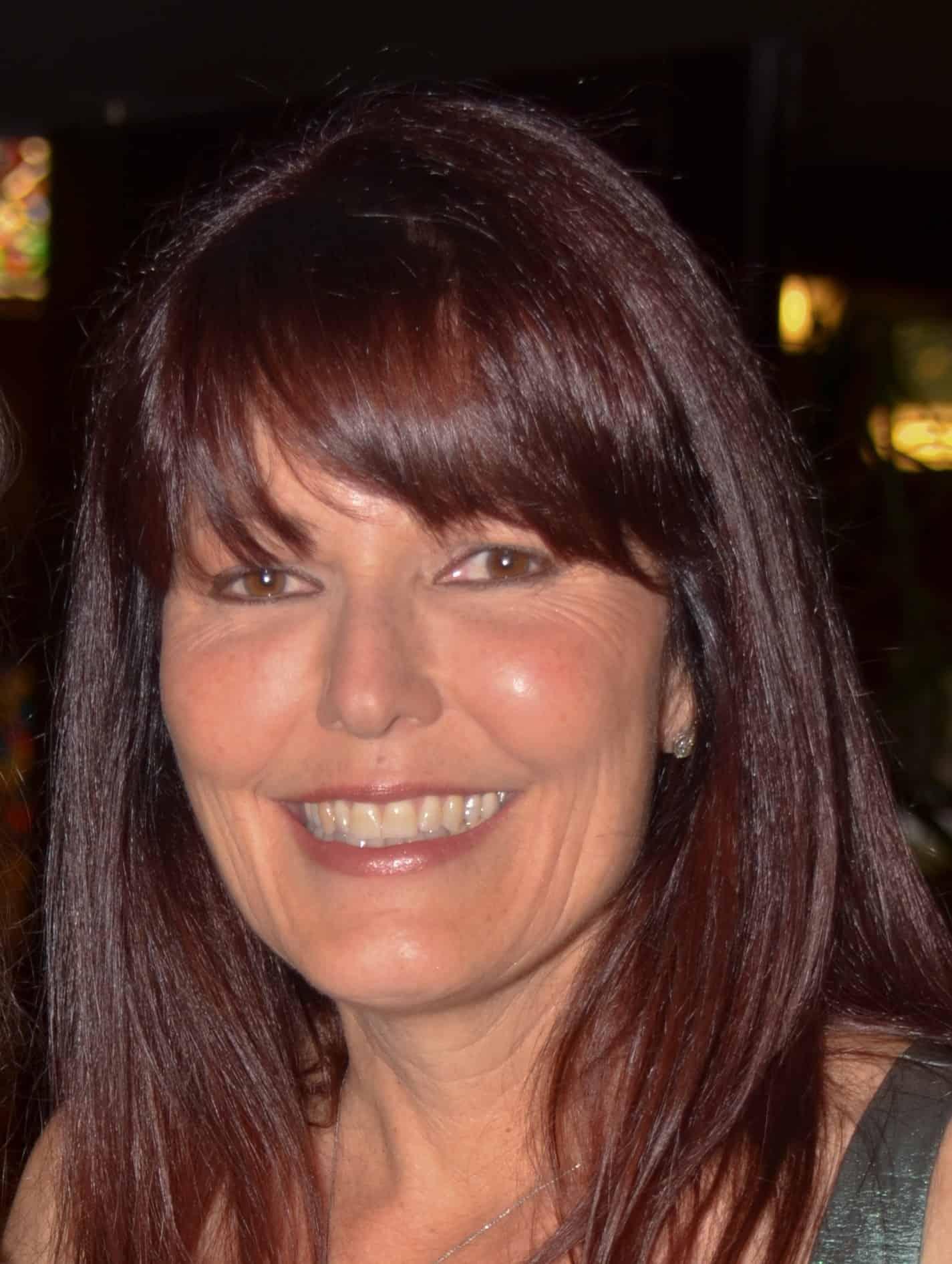 Andrea Pelletier