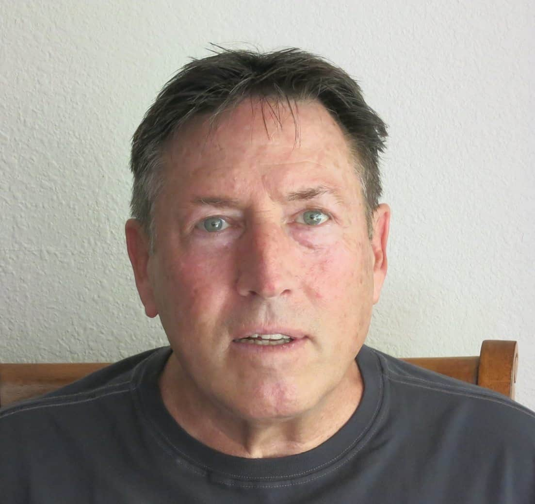 George Hodak