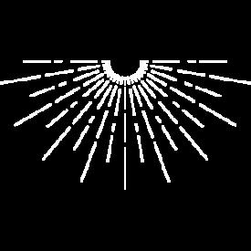 logo__bug__channeling
