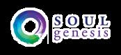 sg-logo__glow